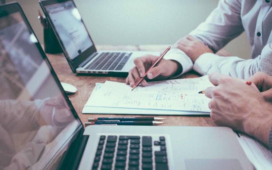 Il consulente aziendale: chi è e perché ti serve