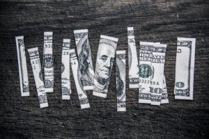 2 ristrutturazione del debito - interna2