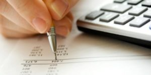 4 Usura e anatocismo bancario-IpseStudio