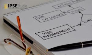 Ipse Studio BlogDue-Diligence