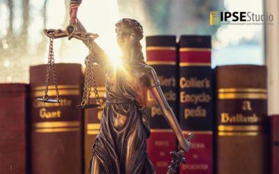 Informatore legale: il suo ruolo nelle aziende