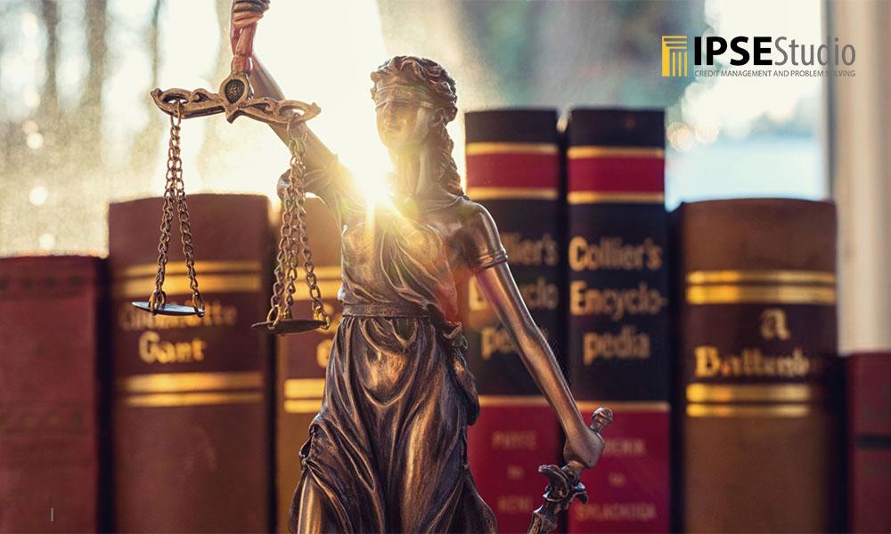 Ipse Studio Blog Consulenza-legale