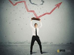 Ipse Studio-Blog Nuova riforma della crisi d'impresa