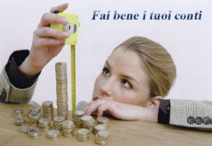 Negoziare i debiti aziendali - Ipse Studio