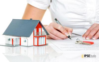 Rent to buy immobiliare: che cos'è e quali sono i vantaggi